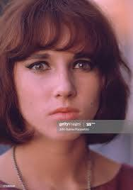 Wendy Cook, wife of comedian Peter Cook and mother of their two ...