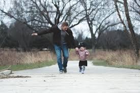 kata kata rindu untuk ayah yang penuh makna medcom id