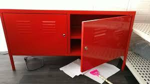 ikea lock up tv cabinet in ormskirk