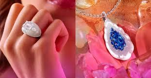 boghossian jewels
