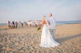 portfolio archive beach weddings virginia