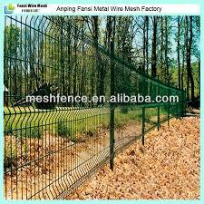 Gates And Fence Design Used Fencing For Sale 3v Welded Wire Mesh Fence Buy 3v Welded Wire Mesh Fence Cheap Yard Fencing 3v Welded Wire Mesh Fence Cheap Vinyl Fence 3v Welded Wire