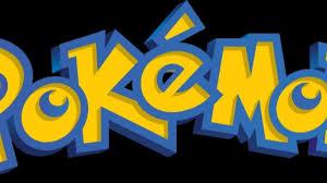 Pokémon the Movie 20: I Choose You.' gets a worldwide cinema release