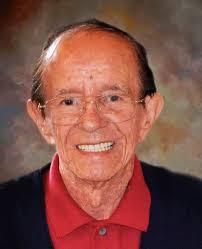 Share Obituary for Raul Nino | Las Vegas, NV