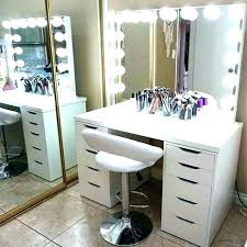 black makeup vanity canada saubhaya