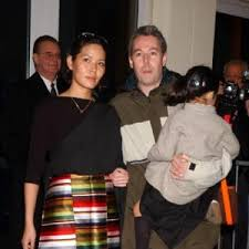 Adam Yauch's Will Reveals His Private Dilemma