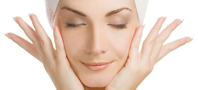 Resultado de imagem para saude da pele diminuindo as rugas