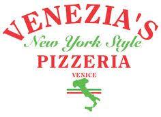 nutritional facts venezia s pizza