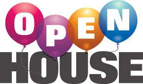 Open House 3rd - 5th - Miami Lakes K-8 Center PTSA