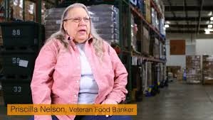 Priscilla Nelson Reflects on 34 Years in Hunger Relief – Feeding ...