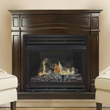 what is a fireplace flue fireplace ideas