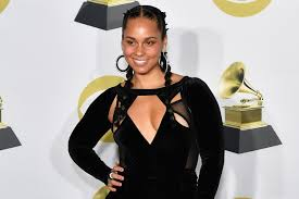 alicia keys braids hairstyles awesome
