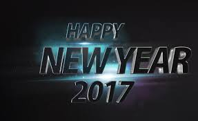 happy new year sms images quotes wishes best collections