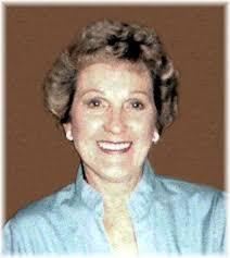 Antoinette Smith Obituary - Warren, Michigan   Legacy.com