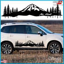 Montana Jeep Grill Die Cut Vinyl Decal State Window Sticker Car Truck Suv