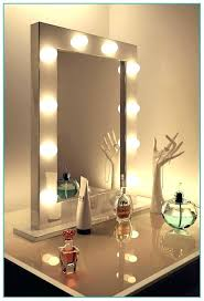 wall makeup mirror advisorgood com
