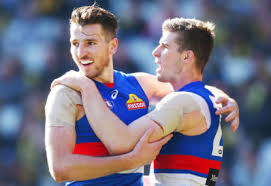 The comprehensive end-of-year review: Western Bulldogs