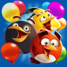 Angry Birds: the origin of the species : App Store Story