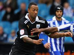 Aaron Brown - Worcester City   Player Profile   Sky Sports Football