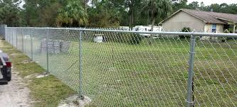 Invisible Fence Products For Pets Fence Dynamics