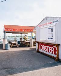 Newport Lobster Shack Market-1710884 ...