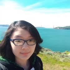 Abby Shen (@AbbyShen4) | Twitter