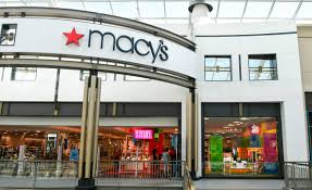 macy s unveils new experience