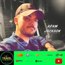 The Travel Wins: Adam Jackson Photog on Apple Podcasts