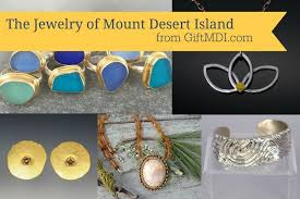 mdi s jewelry scene it s pretty