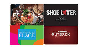 gift card promo offers check out this