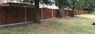 Barclay Fencing Contractors Fencing Gates And Hoarding Installation