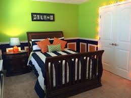 Pin By Amanda Lewis Morgan On Toddler Room For Ryland Green Bedroom Paint Green Kids Rooms Lime Green Bedrooms