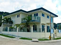 Image Result For Corner Lot Pictures House Styles Corner Lot Mansions