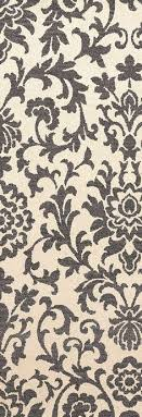 40 best carpets images area rugs