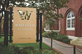 The Wheeler School Mission Statement, Employees and Hiring   LinkedIn