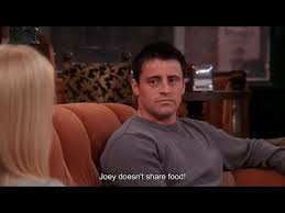 friends memorable quotes in honor of the sitcom s th