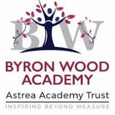 Byron Wood Academy