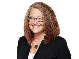 Doris Johnson Hines | Finnegan | Leading Intellectual Property Law ...