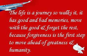quotes about safe journey quotes