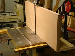 Best Bandsaw Resaw Fence Buying Guide 2020 Updated