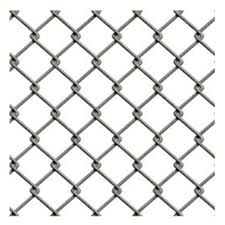 Chain Link Fence Hinge Pin