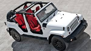 red seat covers jeep wrangler forum