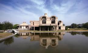 Achyut Kanvinde: The man behind sustainable designs - The Hindu