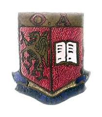 Aberdare Boys County Grammar School: School Uniform