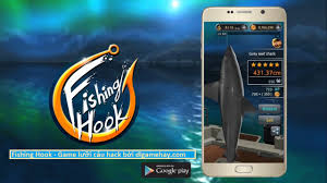 fish hunter video game jammer how to win