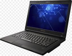 laptop cartoon clipart laptop