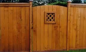 Fence Gates Gate Hinge Gate Latch