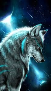 wolf wallpapers zedge wolf