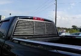 02 08 Dodge Ram Rear Window Covers 02 08 Dodge Ram Rear Window Louvers 02 08 Dodge Ram Rear Window Decals 02 08 Dodge Ram Exterior Accessories 02 08 Dodge Ram Exterior Parts 02 08 Dodge Ram Exterior