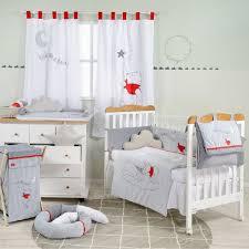 pooh sleeping baby crib bedding